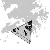 Map Context